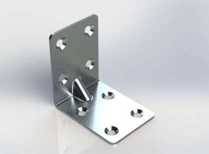 Prototyping your Stamped Metal Parts