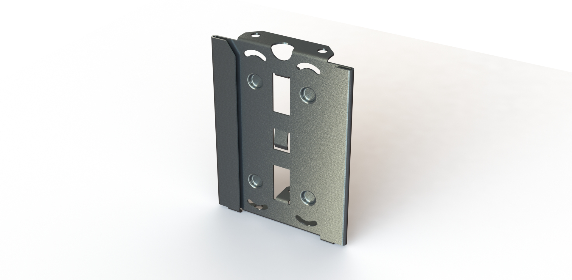 Sheet Metal Vs Stamped Metal Part What Is The Difference